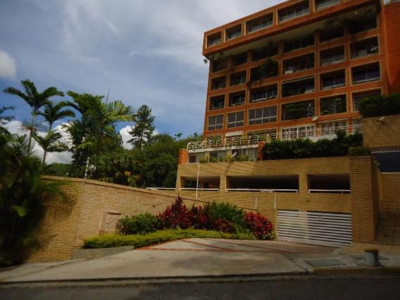 Apartamento En Venta La Tahona Jf2 Mls14-12809