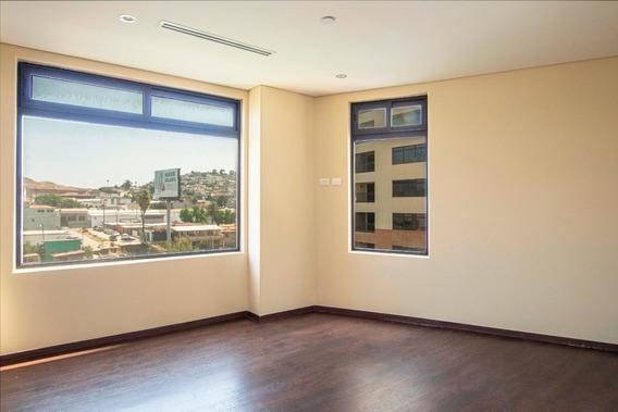 Departamento En Renta, Torre Zafiro, New City Residencial, Tijuana B.c.