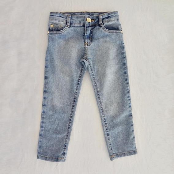 13.10.11016 Calça Jeans Mon Sucre