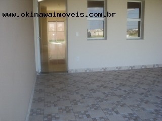 Casa - Ca00367 - 2090297