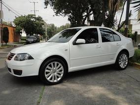 Volkswagen Jetta Cl Team Impecables