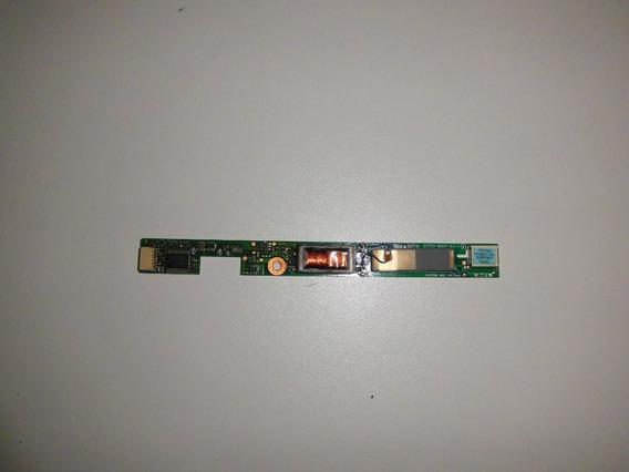 Inverter Toshiba Satellite A200