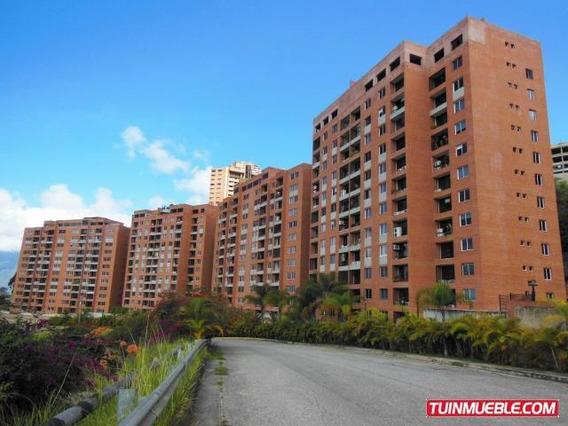 Apartamentos En Venta Cod.18-1652