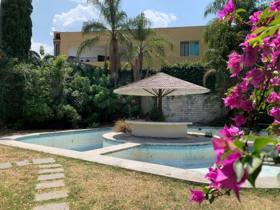 Casa Mansion Para Remodelar Con Alberca Ciudad Del Sol En Ve
