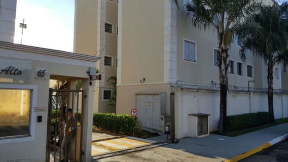Apartamento - 2 Quartos - Jardim Ipanema - 15498