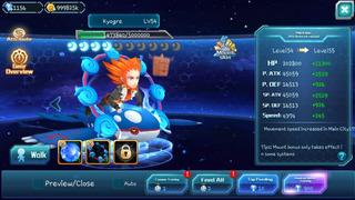 Cenular Sansung Galax J5prime