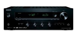 Receptor De Audio Onkyo Tx-8260