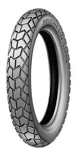 Pneu Michelin 110/90-17 Sirac R Tt 60p