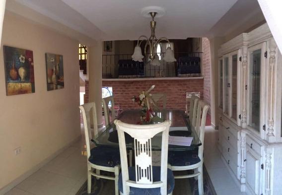 Townhouse En Venta Zona San Jacinto 04243050970