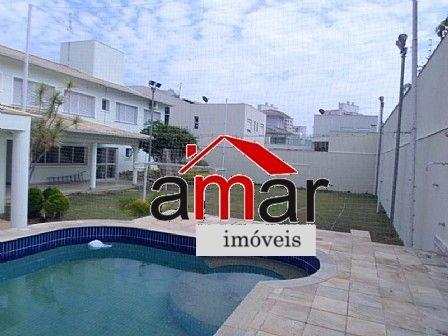 Casa Com 6 Quartos Para Comprar No Condomínio Fazenda Da Serra Em Belo Horizonte/mg - 385