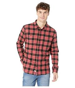 Shirts And Bolsa Quiksilver Cold 33775285
