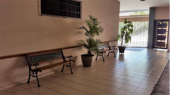 Apartamento En Alquiler, 150 Mt2, Planta Baja, Betania,