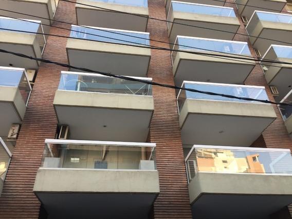 Dueño Alquila Dpto De 1 Dormitorio En Barrio Norte Oportunid