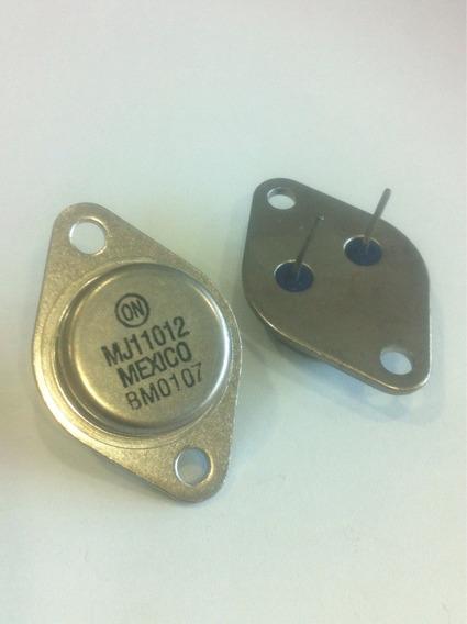 Mj11012 Metalico Cx86 Sdm