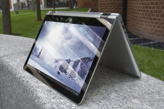 Notebook Tactil Hp Envy X360 15t 12gb 1tb Tactil Modelo 2018