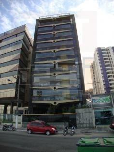 Apartamento Para Venda, 4 Dormitórios, Praia Da Costa - Vila Velha - 471