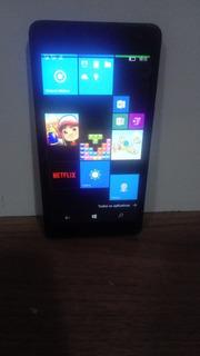 Celular Nokia Lumia 535