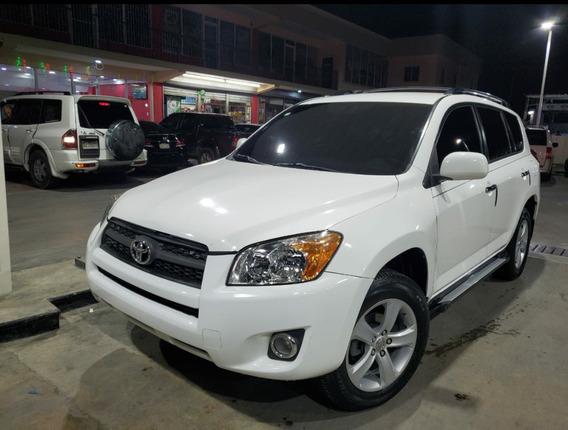 Toyota Rav-4 725000