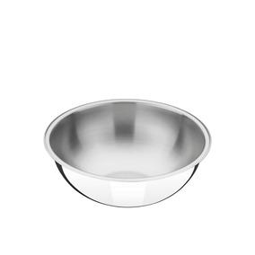 f565c21c54 Bowl Para Preparo Aço Inox Ø 28cm Tramontina 61224281