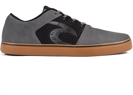Tênis Rip Curl The Game 3.0