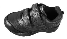 Zapatos Deportivos Rs21 En Negro Y Blanco Talla 39 De Cierre