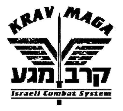 Krav Maga - Entrenamiento En Dvd. Super Lote!