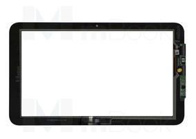 Tela Vidro Touch Screen Hp Pavilion Hp 11n 11-n 11-n020