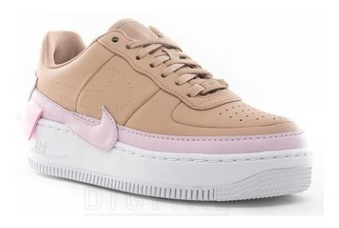 Zapatillas Nike Mujer Af1 Jester Xx Ao1220202 Envio Gratis F