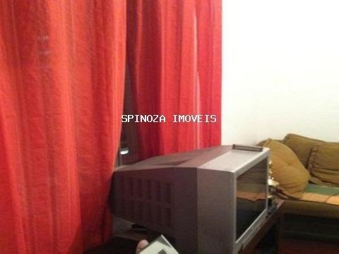 Apartamento - Ap02180 - 2254905