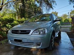 Chevrolet Corsa Ii 1.8 Full Con Mp3 - Poco Uso