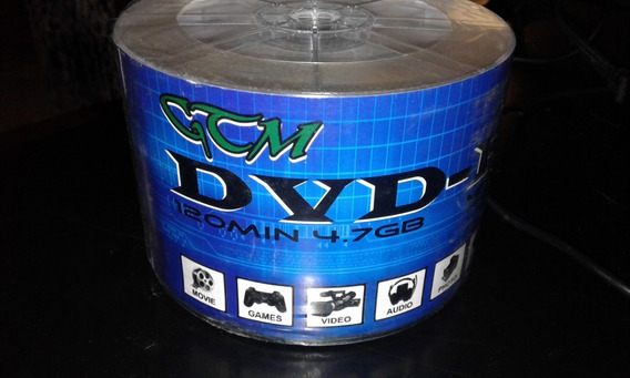 Torre De Dvd