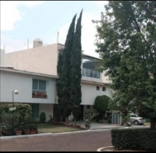 Casa 3 Recamaras, Sta. Marìa Tepepan En Remate Bancario