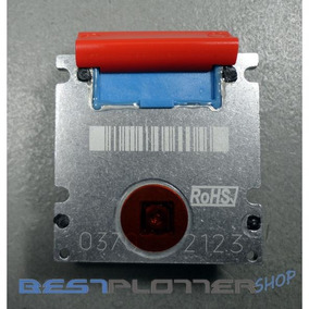 Cabeça De Impressão Xaar 128/200