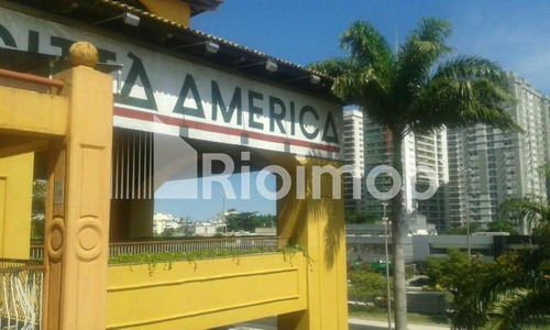 Imagem 1 de 10 de Lojas Comerciais  Venda - Ref: 3475