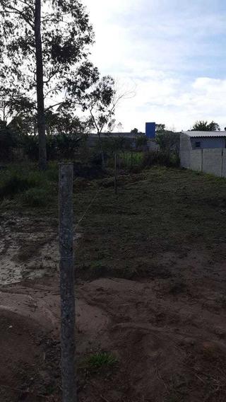 Terreno Mogi Das Cruzes