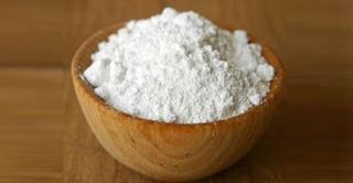 Bicarbonato De Sodio 1 Kg Excelente Calidad Caba E Belgrano