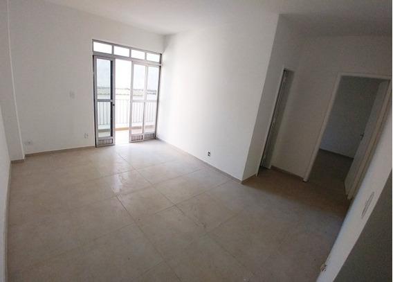 Apartamento Em Braz De Pina, Rio De Janeiro/rj De 57m² 2 Quartos À Venda Por R$ 169.000,00 - Ap273279
