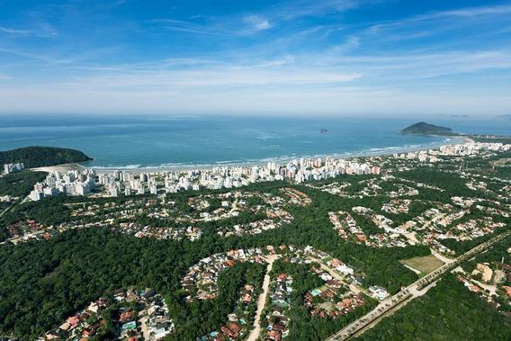 Terreno Em Riviera De São Lourenço, Bertioga/sp De 0m² À Venda Por R$ 500.000,00 - Te204850
