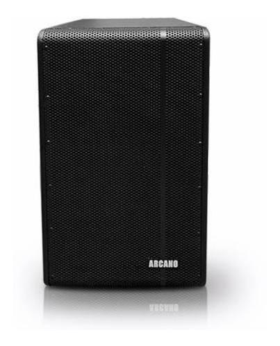 Amplificador Caixa De Som 700 Ar-bob-15 Arcano Watts