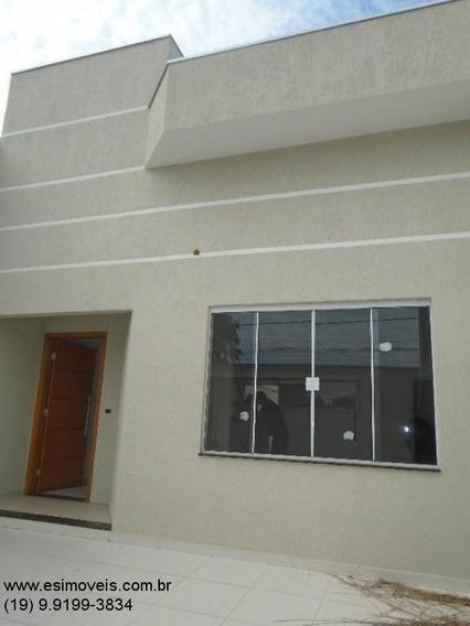 Casa - Ca00078 - 32179927