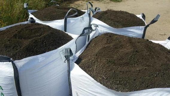 Sustrato Orgánico Para Plantas 10kg 100% Efectiva