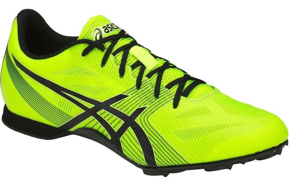 Spikes Asics Hypersprint Md 6 - Atletismo