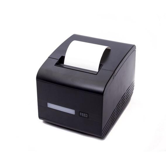 Impressora Térmica Menno It 250 Bivolt