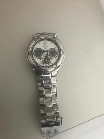 Relógio Bulova Aeronaut