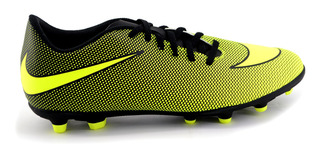 [nik2061] Soccer Nike Hombre 844436-070