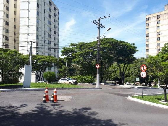 Vendo Apartamento - 2º Andar - Bairro Novo Amazonas