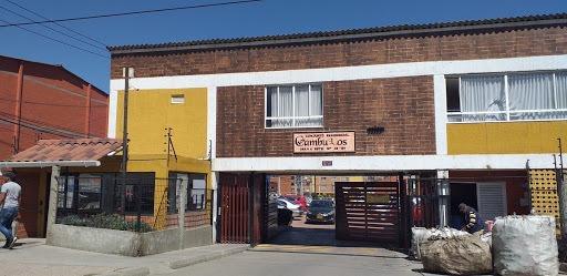 Casas En Venta Quintanares 556-1394