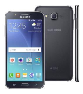 Samsung Galaxy J7 Dual J700 5.5 4g 16gb Anatel Garantia