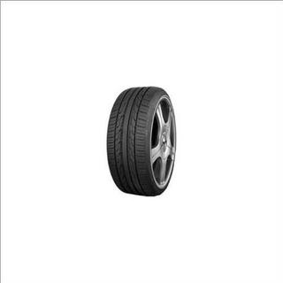 Llantas Toyo Tires 195320