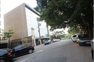 Prédio Monousuário - 57-im104443